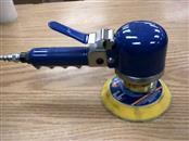 ASTRO PNEUMATIC TOOLS Hand Tool 300SP